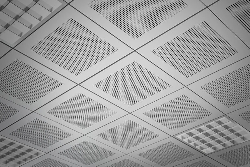 products_ceiling